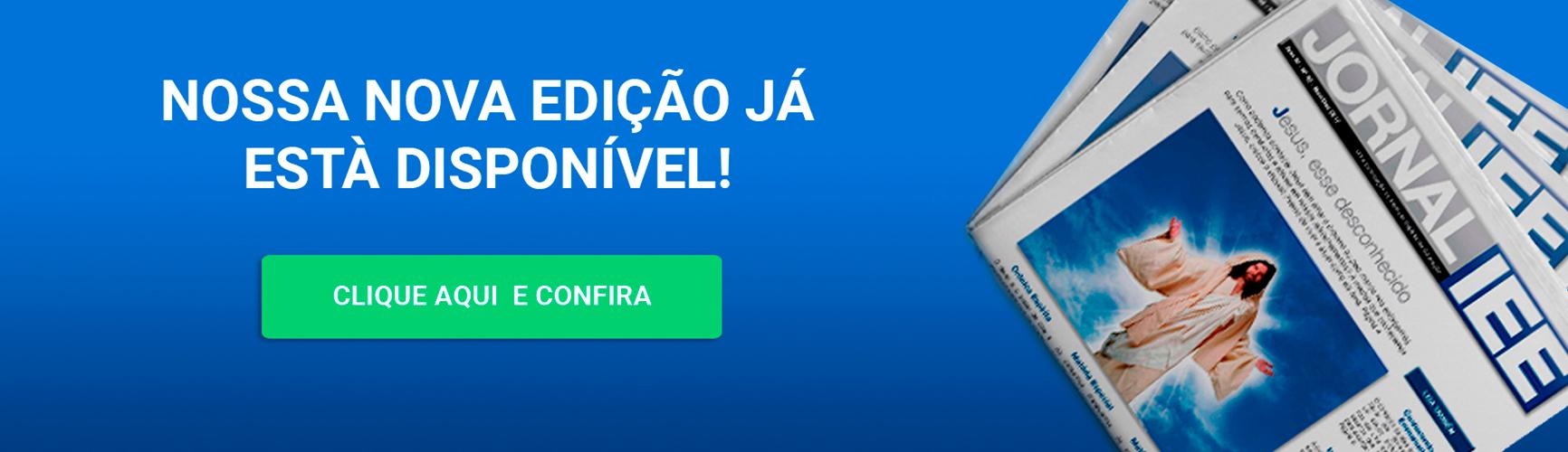 jornal_banner (002)