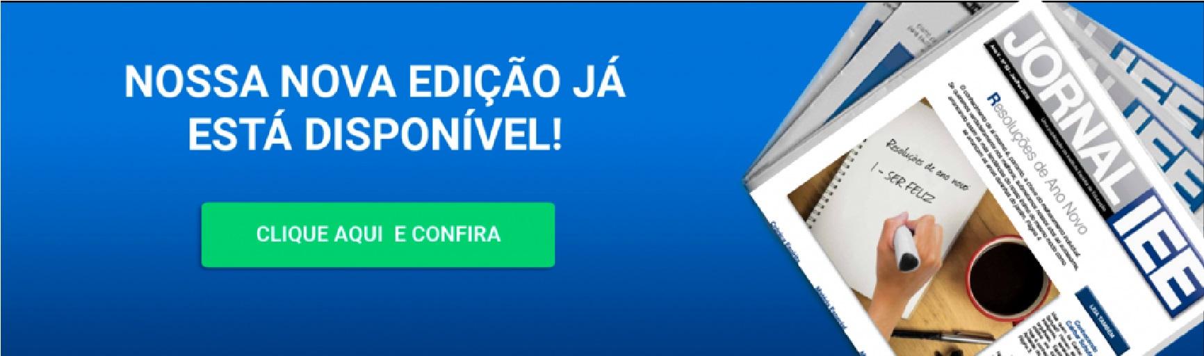 banner_jornal_disp