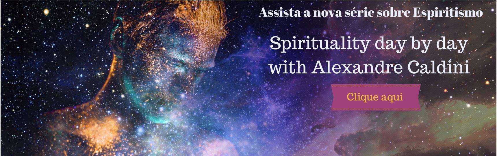 Spirituality2