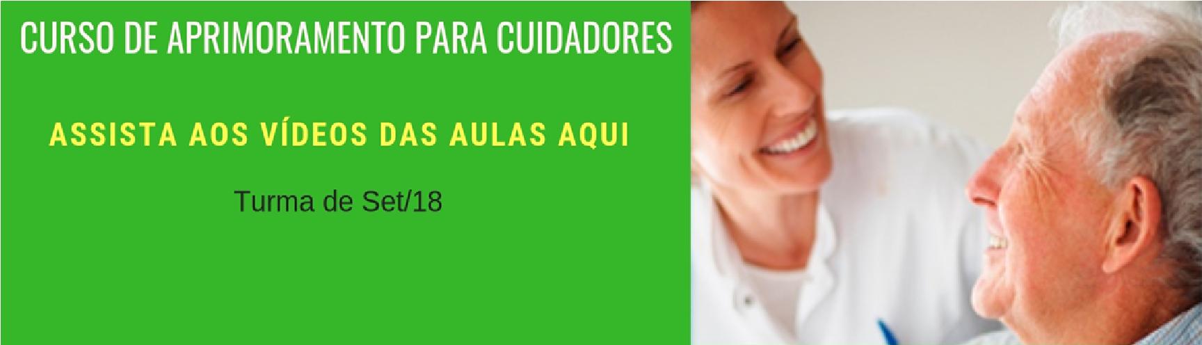 video_cuidad