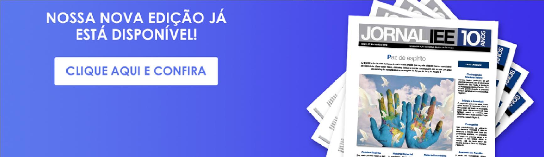 banner_jornal_Nov18