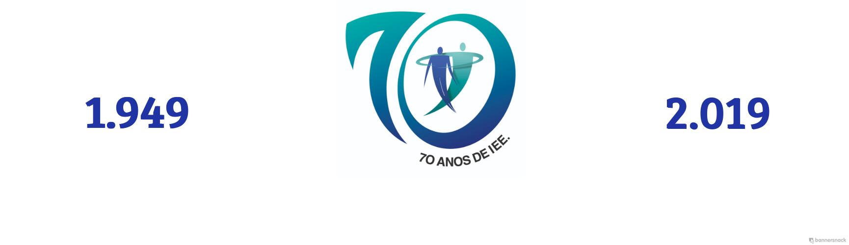 banner70anos (1)