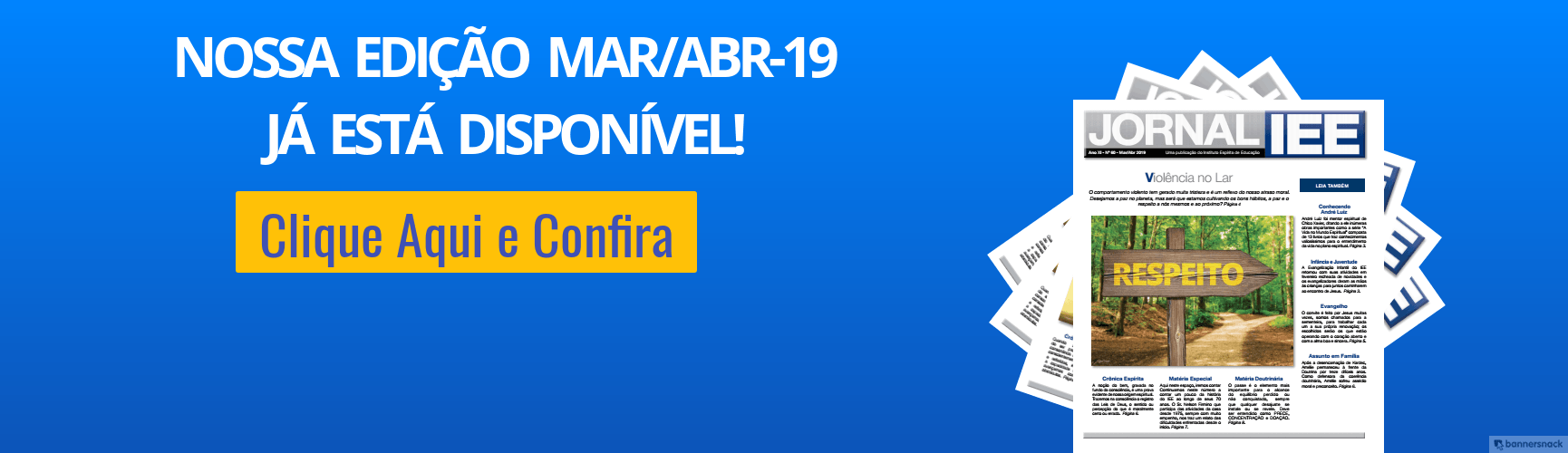 JornalBanner0319