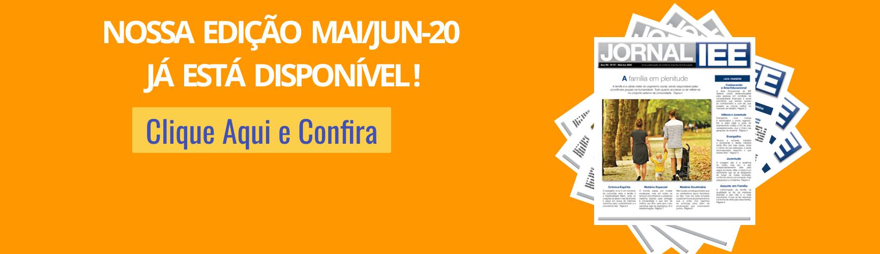 Copy of JornalBanner (1)