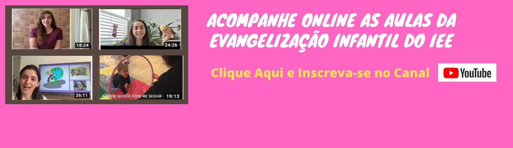 EVANiNFATIL (1)