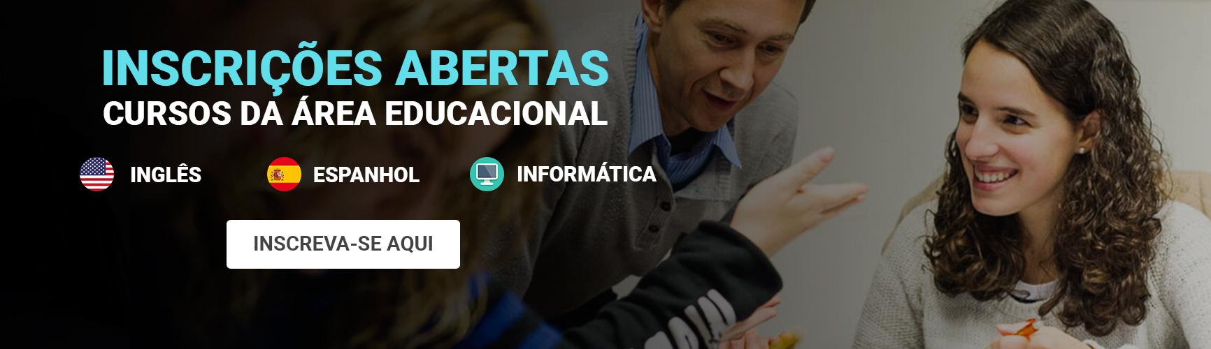 Inscr_educacao