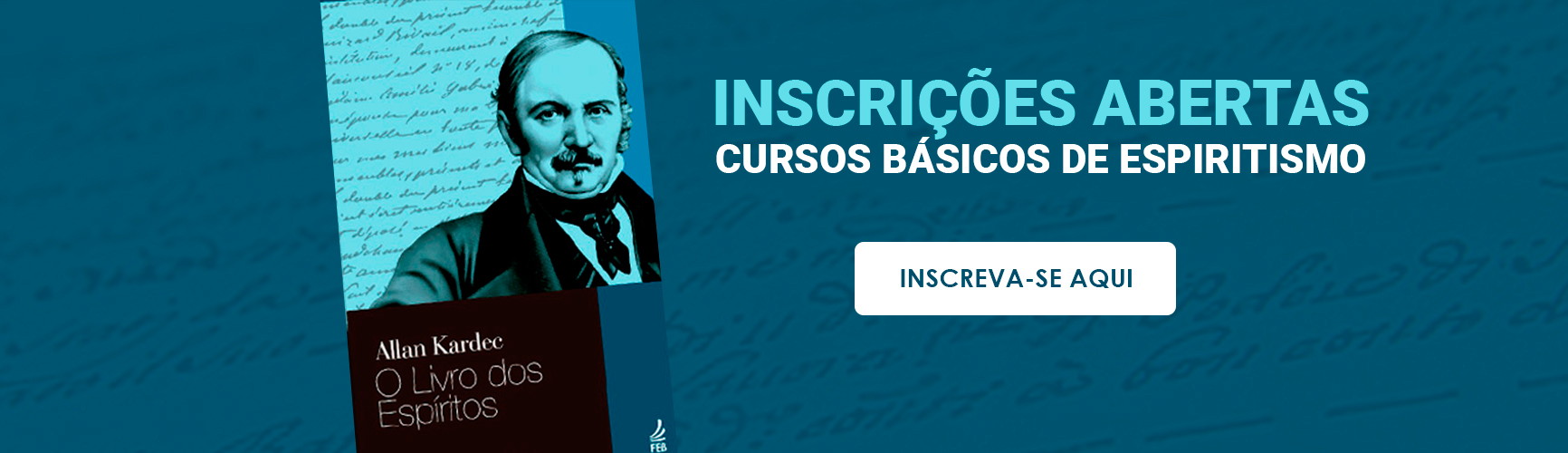 inscricoes_CB