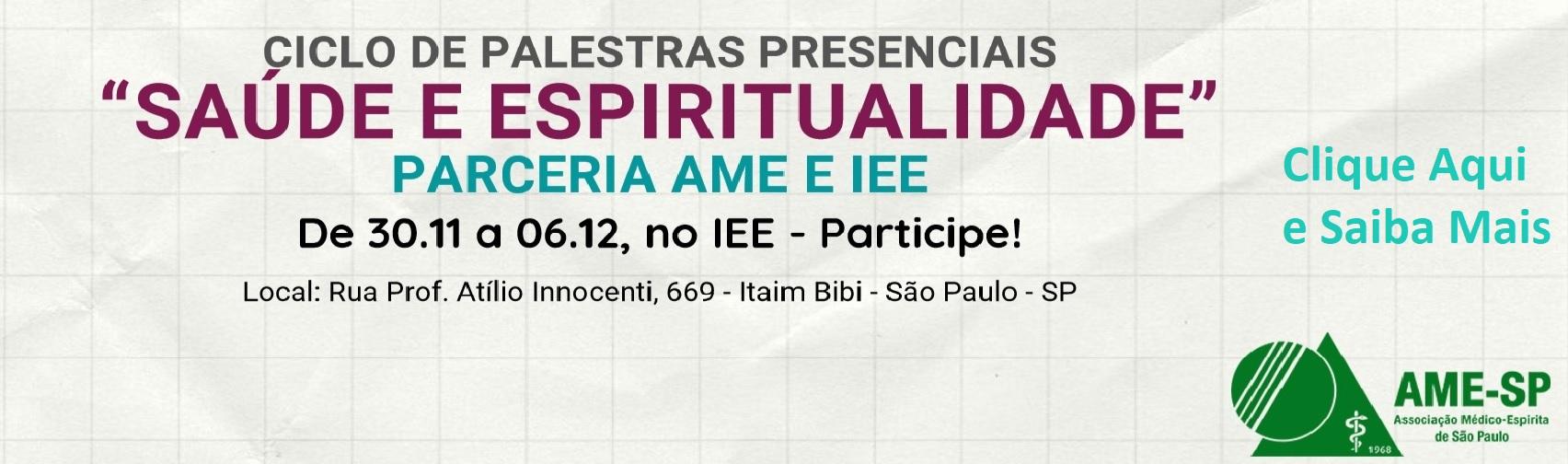 Banner_IEE_Saude&Espiritualidade_Rev3