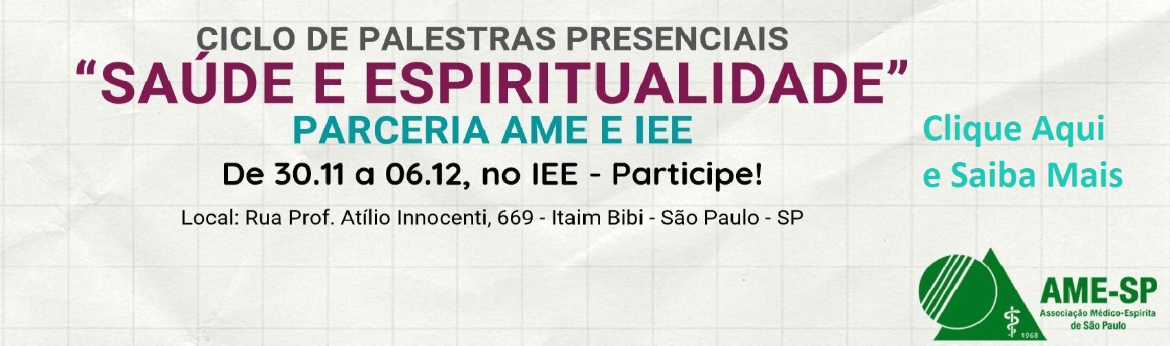 Banner_IEE_Saude&Espiritualidade_Rev4